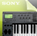 Sony Acid