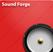 Sony Sound Fordge