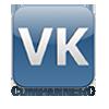 Compannero VK